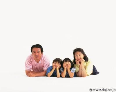 親子でかんがえる食と生活習慣